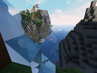 zolt 16x resource pack 1 8 9 minecraft pvp texture packs