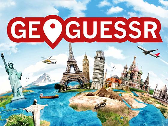 Top 30+ best games like GeoGuessr