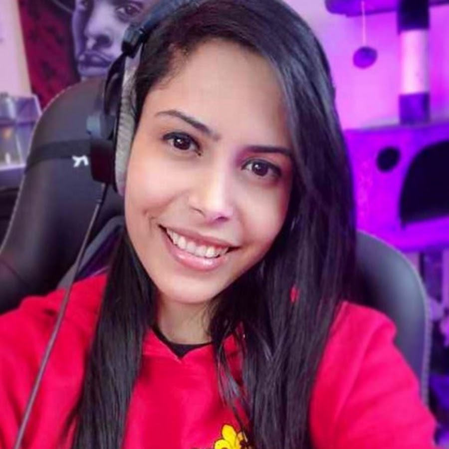 10 Best Twitch Thots of 2021 | Most Popular Twitch Thots - Sweet Anita (1.6M Followers)