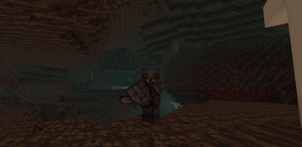 Gate of Babylon Mod - Screenshot 1