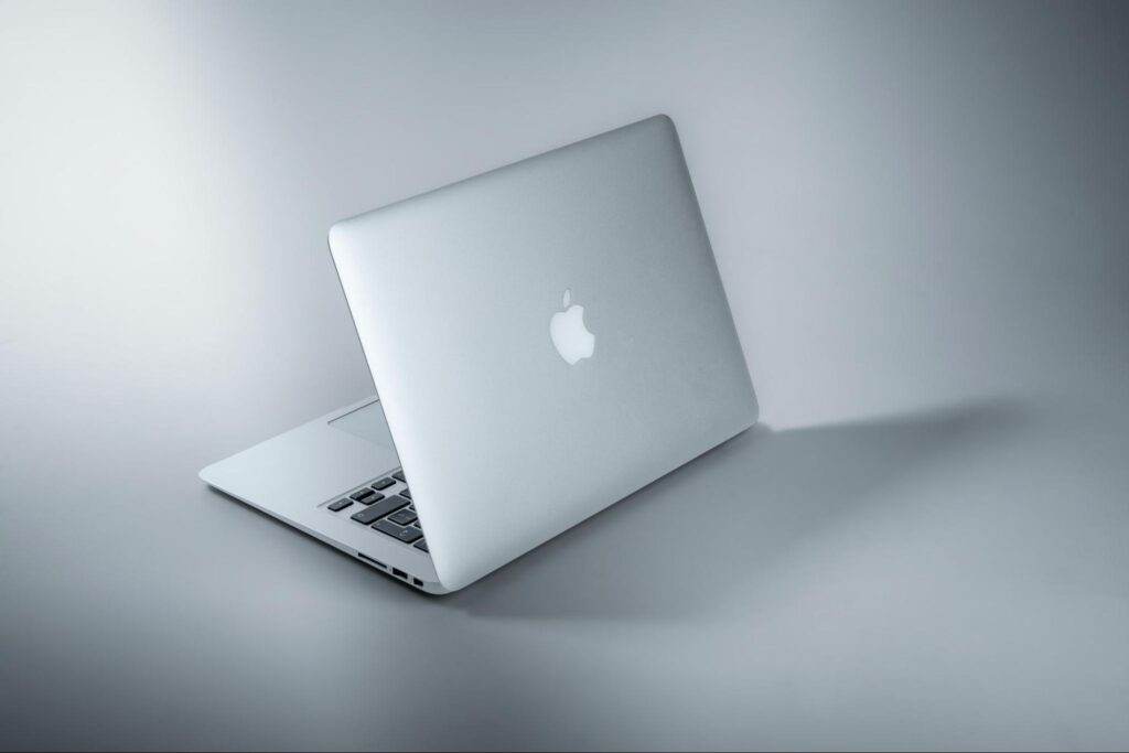 Tips to Make Your Gaming Smooth on a Mac