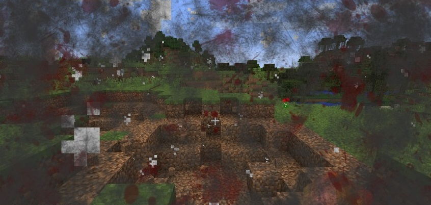 Enhanced Visuals Mod - Screenshot 1