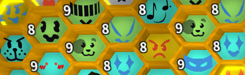 Free Roblox Bee Swarm Simulator codes for September 2021 (Working)